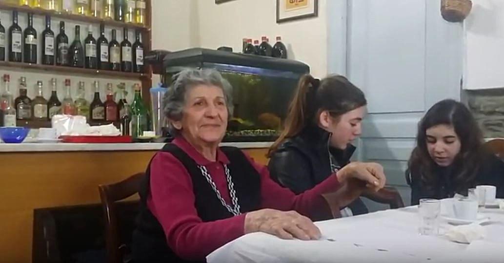 oyrania-moraitoy-2016-vanglouk-androsfilm