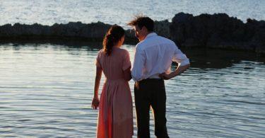Ιππική dating UK δωρεάν ιστοσελίδα γνωριμιών της Σλοβενίας